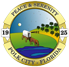 Polk City Logo
